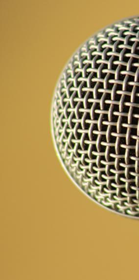 Etablir des tableaux de bord, piloter la performance - Télécommunication