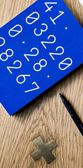 Les principes et les bases de la comptabilité générale au Luxembourg - LUX GAAP - Comptabilité