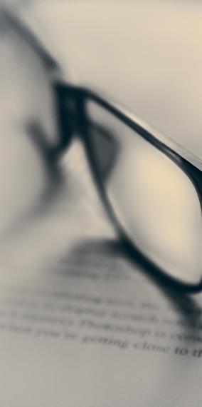 Journée de formation en droit du travail - Épisode 1 : Entrée en relation de travail - Droit du travail