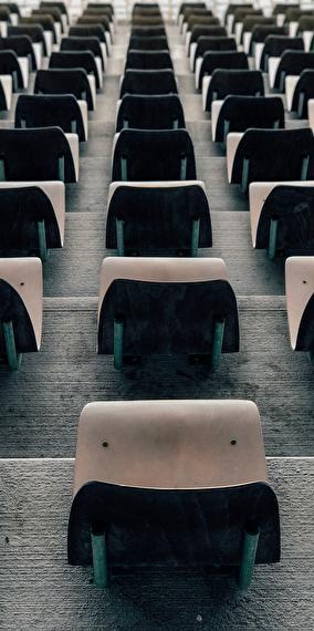 Journée de formation en droit du travail - Épisode 2 : Tâches requises dans le cadre de la relation de travail - Conférence