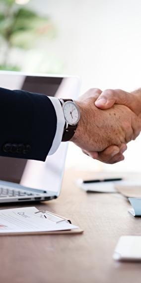 Droit des sociétés - fondamentaux - Business