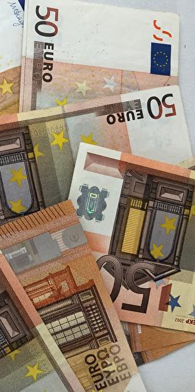 Lutte contre le blanchiment d'argent (AML) et KYC pour banques - fondamentaux - Formation
