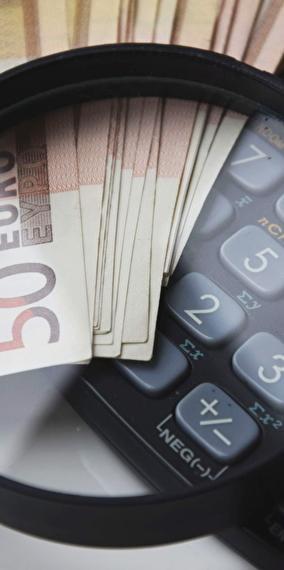 VAT mechanisms - fundamentals - Training