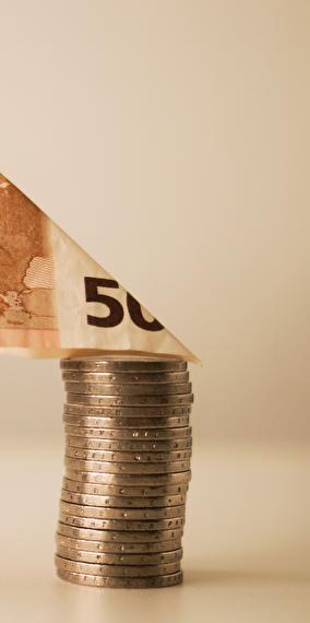 Understanding Securitisation - Finance