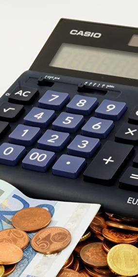 Accounting principales and essentials under Lux GAAP Luxembourg - Training