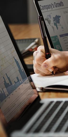 Les administrateurs indépendants face aux outils numériques - Training