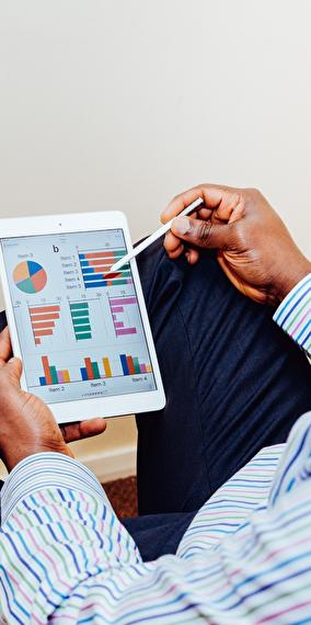 Go Digital - How to boost my business with my digital accountant? ... - Training