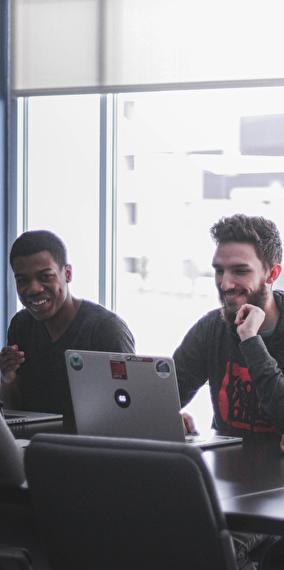 Go Digital - Mieux comprendre les besoins de vos clients avec un CRM (Client R ... - Atelier