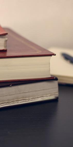 Principes fondamentaux du droit des contrats pour les secrétaires de sociétés - Formation