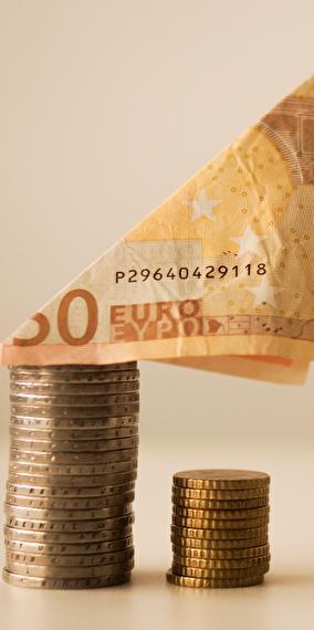 La fiscalité directe des sociétés au Luxembourg - Taxe