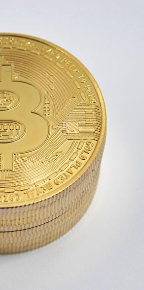 Cryptos cryptos: dois-je investir mes € en cryptos? - Crypto-monnaie