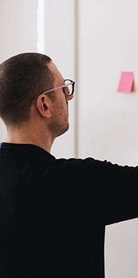 Les fondamentaux de la gestion de projet - Niveau 1 - Formation