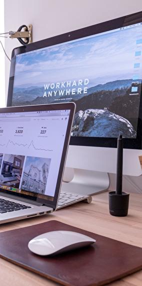 Go Digital - Comment transformer votre site web en une machine à génération de leads -... - Conférence