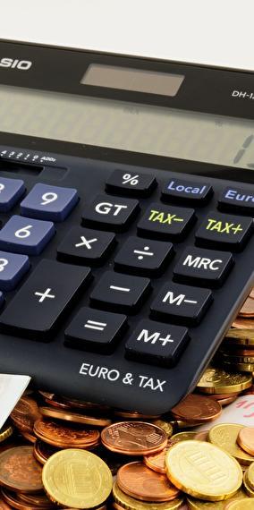 Déclaration de l'impôt sur le revenu - Formation