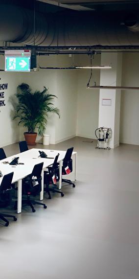 Détachement du salarié au luxembourg - Communication