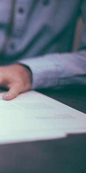 Préparer les déclarations fiscales luxembourgeoises d'une personne morale - Fiscalité