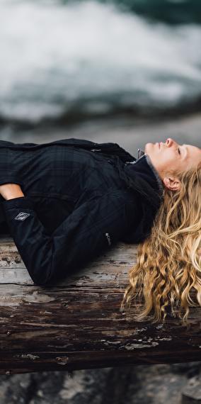 Hatha yoga méditation - débutant - Psychologie