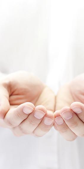 Méditation chan - débutant - Psychologie
