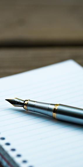 La propriété intellectuelle au coeur du processus créatif - After-work