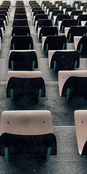 Private Equity - Principes de base de la constitution et de la structuration de fonds - Formation