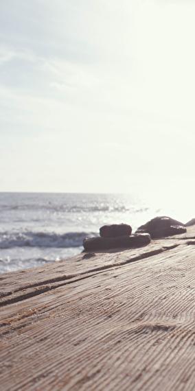 Ateliers de relaxation, de stabilisation émotionnelle - Relaxation
