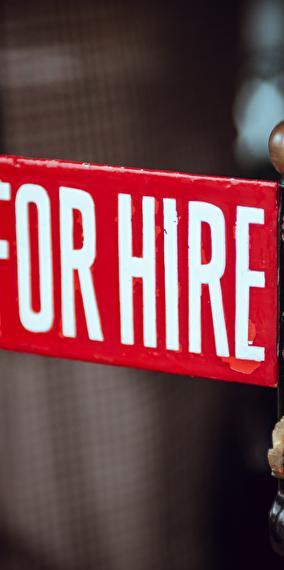 Plug & work luxembourg - IT & Finance recruitment evening - Finance