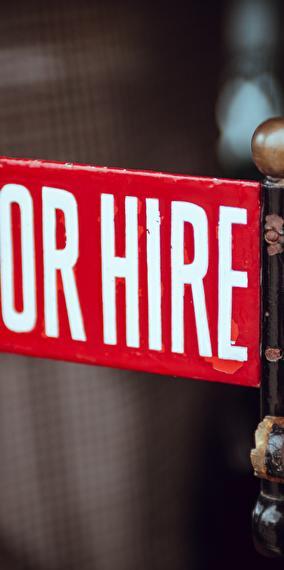 Spin talks - les entreprises en démarrage évoluent plus rapidement en augmentant la rétention des employés! - Startup