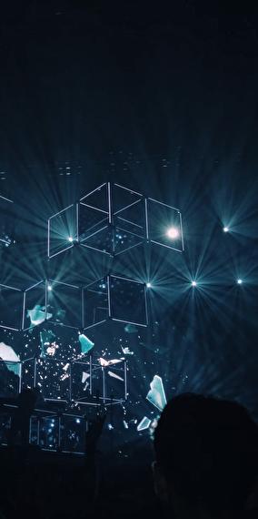 Développement Api avec Azure - Tech talks chez Nexten - Technologie