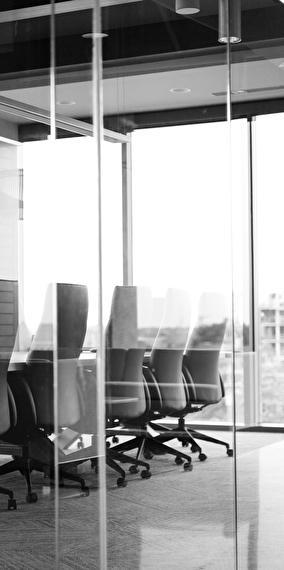 Cybersécurité dans les services financiers: perspectives actuelles et futures - Conférence