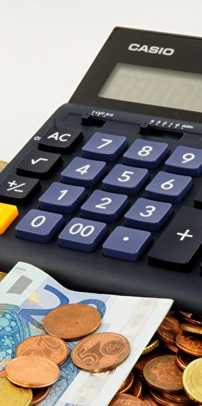 EY Tax Club - Conséquences des décisions récentes en matière d'aides d'État - Conférence