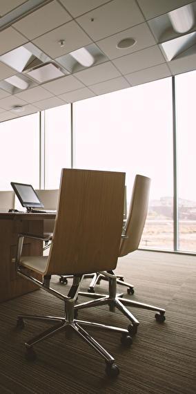 Cabinet d'avocats Wildgen: aspects juridiques d'un plan de gestion de crise informatique - Conférence