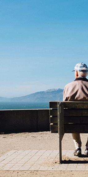 Preparing for Retirement - Building a Personal Project - Conference