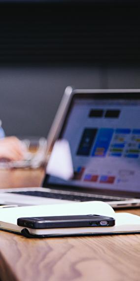 Gestion intégrée des risques en entreprise - Formation