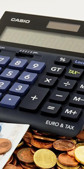 Déclaration de l'impôt sur le revenu pour particulier - Formation