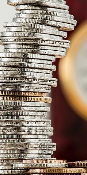 Loi européenne sur les services financiers destinée aux non-avocats - Finances