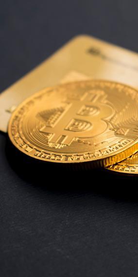 Blockchain: Comment les banques luxembourgeoises façonnent l'avenir du secteur financier - Bourse