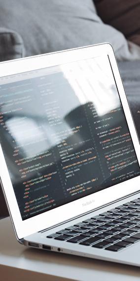 L'innovation numérique et les opportunités à venir - Fintech