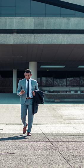 Réussir son entretien bancaire - (Se) présenter, argumenter et convaincre - Formation