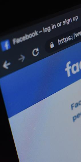 Go Digital - Comment créer du contenu pour vos réseaux sociaux ? - Innovation