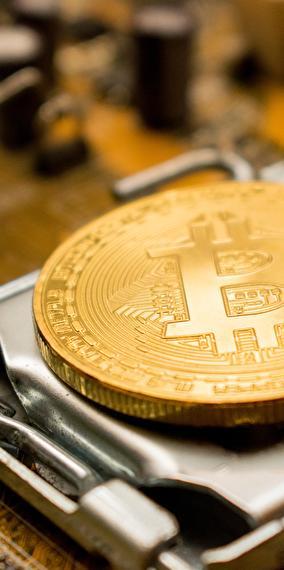 Letzblock Meetup: Balance vs crypto euro - quel impact cela aura-t-il sur vous? - Crypto-monnaie