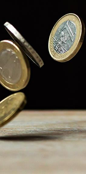 Pacte d'actionnaires dans des opérations de capital-investissement et de coentreprises - Conférence