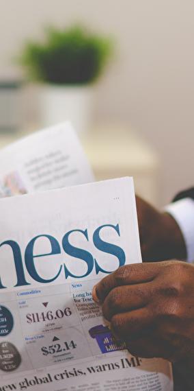 Mission économique en Italie et slovénie - Business