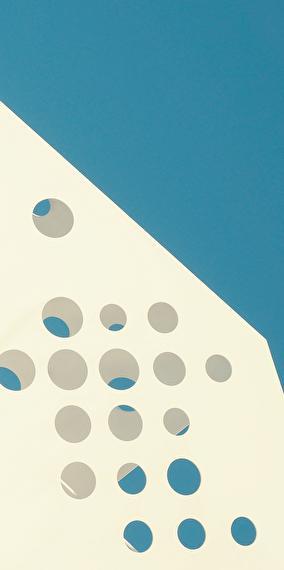 Revit architecture - Formation