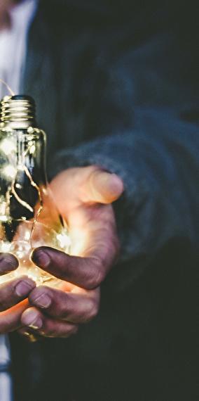 Content Marketing - Comment trouver les bons sujets - Formation