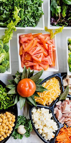 Autisme et alimentation - Éducation
