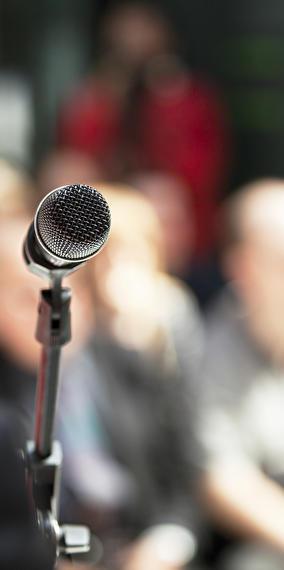 Les Rencontres de la Sécurité 2020 : 7ème édition - Conférence