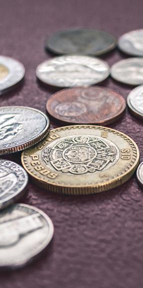 Webinaire Perspectives sur la réglementation des paiements 2020 - Ventes