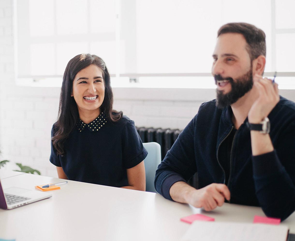 5 astuces pour être le (a) manager du siècle ! 😎💪